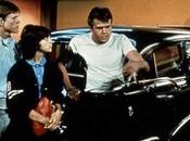 [Critique Ray] American Graffiti