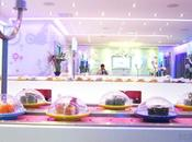 Planet Sushi Marseille