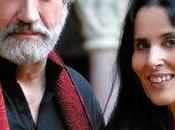 Jeanne Pucelle Jordi Savall Sandrine Bonnaire concert