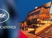 Festival Cannes 2012 repoussé