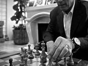 Arnold Schwarzenegger: Conseils pour réussir