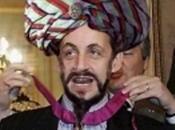 France Otages Yemen Qaïda dans présidentielle 2012.