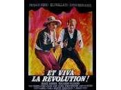 viva revolution (1971)