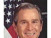 membre George Bush