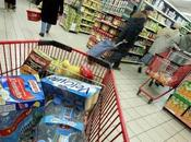 consommation question propos d'un sondage propositions français matière budgétaire
