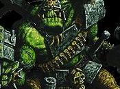 [Edito] l'évolution design Orks