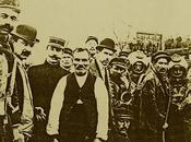 CATASTROPHE FERROVIAIRE 1911parERIC THOUMELINNous av...