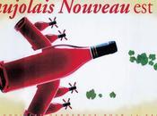 Beaujolais Nouveau s'envoie l'air avec France Cargo
