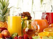 Trois idées pour faire vous même boissons