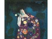 L'Espagne entre deux siècles Zuloaga Picasso (1890-1920) jusqu'au janvier 2012 musée l'Orangerie