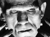 Aaron Eckhart sera créature Frankenstein