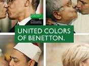 Benetton crée scandale... retire