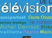 Christophe Beaugrand sort premier dictionnaire
