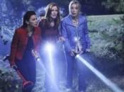 Desperate Housewives saison Episode résumé