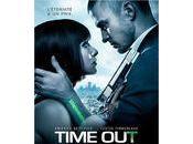 """Ciné: """"Time out"""", idée originale mais sous-exploitée..."""