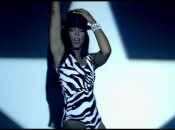 [Live?] Kelly Rowland Down Whatever.