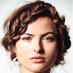 Mariage: Quelle coiffure pour grand jour?