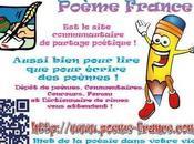 142193 Hommage legendaire poete (victor hugo)