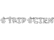 Strip Science Quand fait bander science