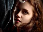 Twilight-Chapitre Fascination