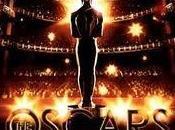 Prévisions Oscars Suite Meilleure actrice..