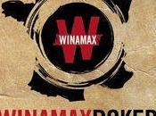 Poker Winamax Alsace