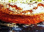 Gâteaux Auvergne