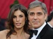 George Clooney fait dans Bunga Bunga......