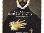 Quijote Montserrat Figueras