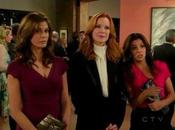 Desperate Housewives [8x08]