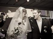 Photographe mariage Fatima Raphaël