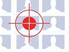Medias sociaux relation client Social