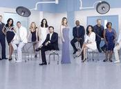 "Comment sauver ""Grey's Anatomy"""