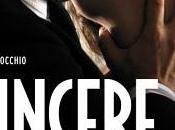 """VINCERE"" Marco Bellochio"