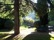 Jardin Arénes PERIGUEUX