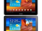 Apple contre Samsung Acte