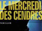 mercredi cendres (Percy Kemp)