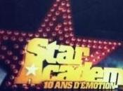 Star Academy d'émotion NRJ12