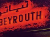 théâtre était autre chose… Masrah Beyrouth, Hanane Hajj