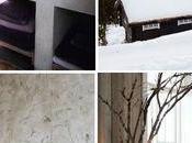 playlist l'hiver