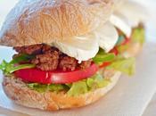 Italian Style Sandwich Jamie Oliver