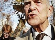 """Indignez-vous (#photo Stéphane Hessel) Zebda"