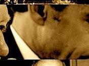 Nibar, Nichon, Guéant: poubelles Sarkozy