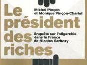"""""""Pauvreté France: Nicolas Sarkozy fait payer poids crise plus démunis."""""""