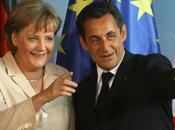 UE/Traité punir appauvrir peuples réglera crise