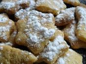 attendant noël biscuits