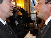 François Hollande refuse débat dette avec Jean-Luc Mélenchon