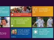 Windows Store pour mois février 2012