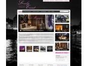 Lovely Event Site Officiel Ligne