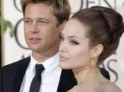 Angelina Jolie dans film Besson?????on parle!